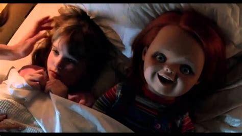 Chucky Film Izle | chucky nin laneti t 252 rk 231 e dublaj ize youtube