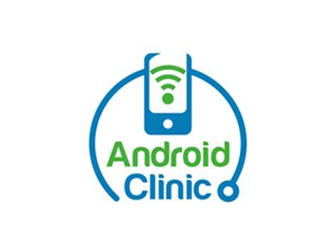 designcrowd mobile mobile phone logo design crowdsourced logo design contests