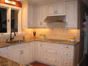 design cabinet lighting