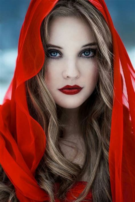 cool hood haircuts quick hairstyles for little red riding hood hairstyle