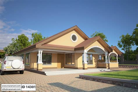 house plans idaho 100 bedroom plan small single bedroom house plans indian nurse resume
