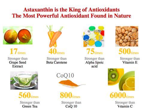Seloxy Aa Suplemen Antioksidan Untuk Menjaga Kesehatan Kulit Wajah 30 yukalicious a heathly skin with astaxanthin by renewskin