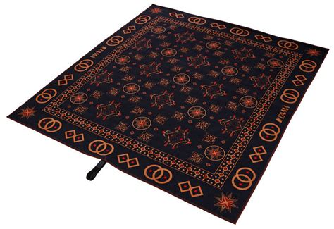 Oriental Drum Rug by Tama Dr Or Drum Rug Oriental Thomann Uk