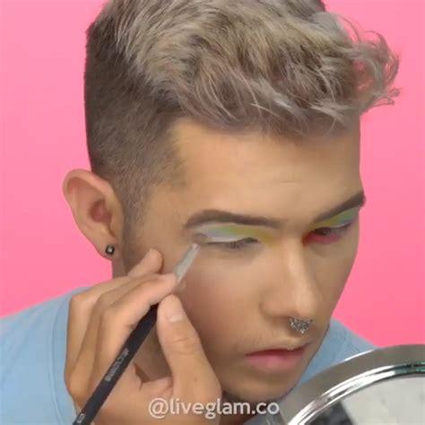 makeup tutorial zayn malik zayn malik makeup tutorial mugeek vidalondon