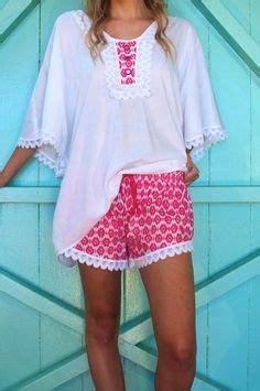 Pajamas Piyama Hk Pink pajama sets on pajama set nightwear and pajamas