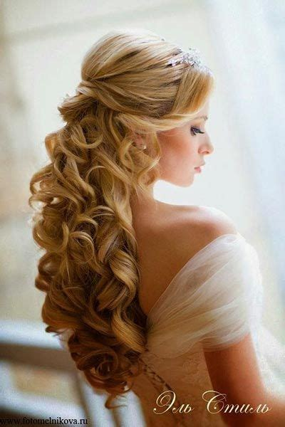 25 best ideas about hairstyles on half