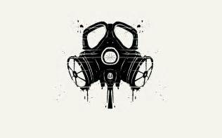 108 gas mask hd wallpapers backgrounds wallpaper abyss page 4