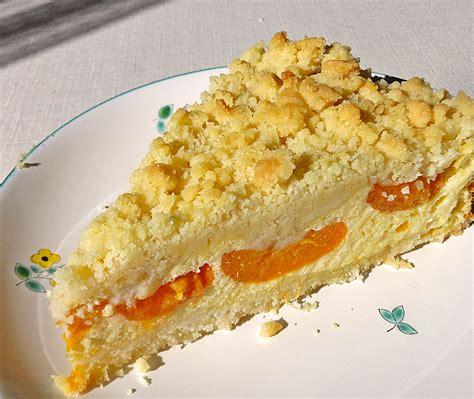 rezept kuchen quark rezept quark kuchen springform beliebte rezepte f 252 r