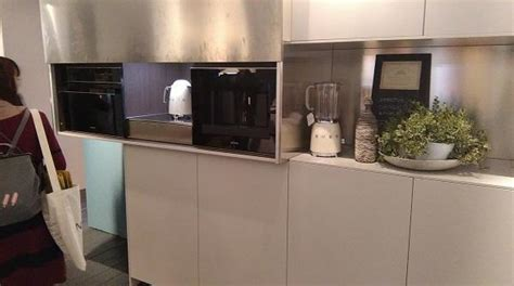comprex cucine opinioni cucine tecnologiche personalizzabili