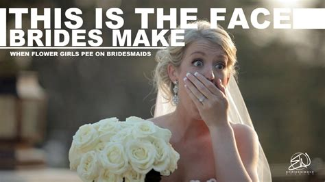 Meme Wedding - 16 hilarious wedding memes to lighten the moodivy ellen