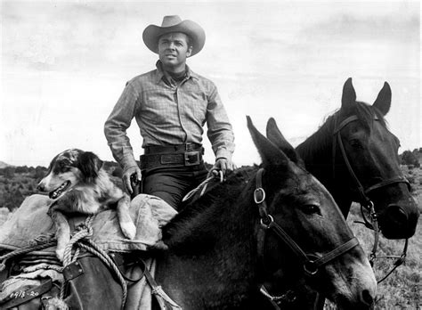 Audie Murphy Story by Audie Murphy 50 Westerns From The 50s