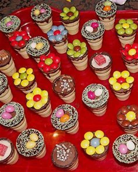 kuchen in waffel 220 ber 1 000 ideen zu kindertorte auf kuchen