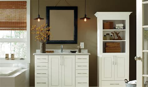phoenix bathroom cabinets bathroom vanities phoenix with popular exle eyagci com