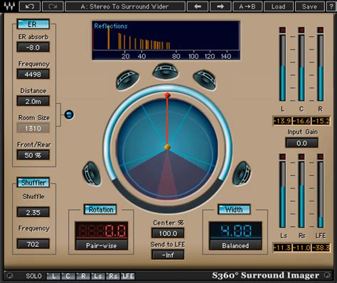 high pass filter vst high pass filter plugin 28 images s360 surround panner imager waves audio damage releases