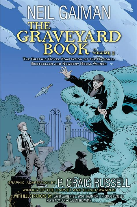 the graveyard book halloween read p russell takes on gaiman s graveyard book hero complex movies
