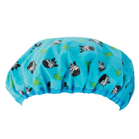 Shower Cap For shower cap tuny for
