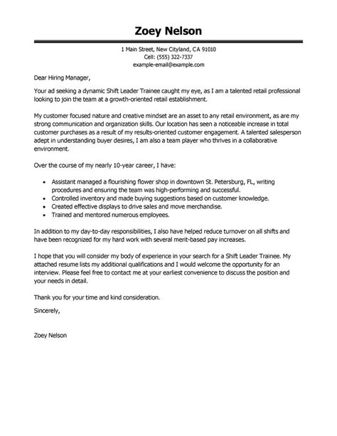 fresh job cover letter template microsoft office 20 for your best