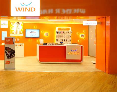 offerte wind mobile nuovi clienti ecco le offerte ricaricabili attivabili nei negozi wind