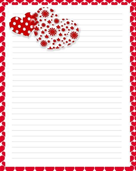 lettere per san valentino per scuola di pensiero letterine per san valentino