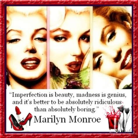 marilyn quote katieyunholmes quotes marilyn