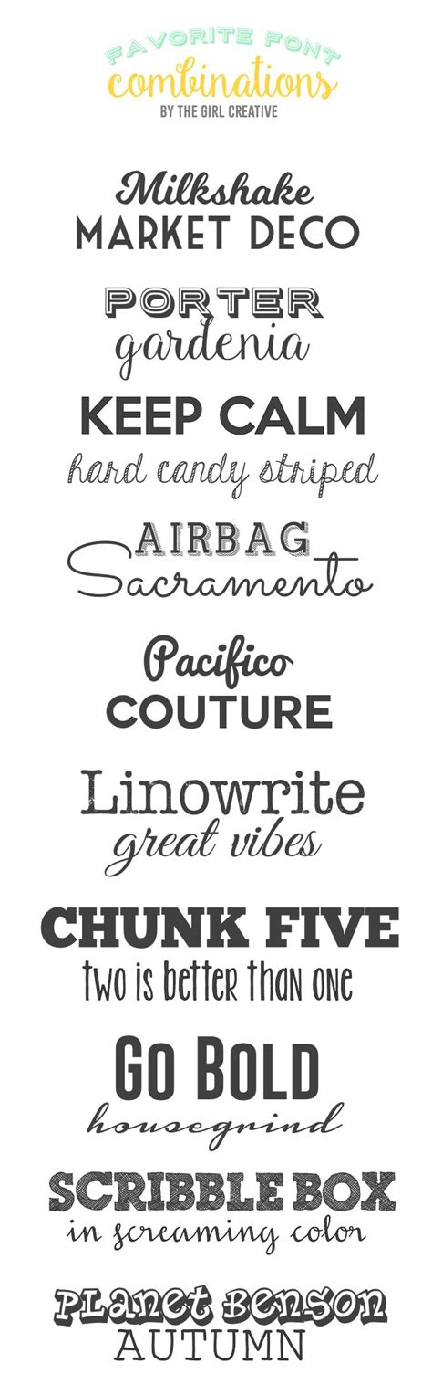 printable text fonts 353 best free fonts images on pinterest letter fonts