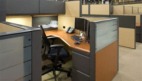 Maispace Office Furniture Baltimore Md Maispace Office Office Furniture Baltimore