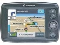 navman usa maps navman f40 update speedcam for your maps update