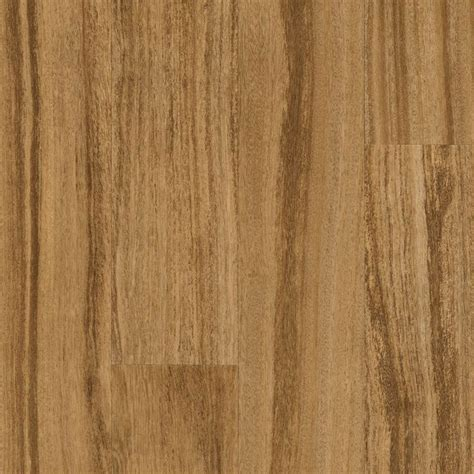 Armstrong Vivero Locking Best 6 x 48 Vinyl Flooring Colors