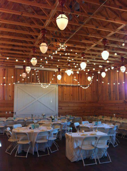 Wedding Venues Frisco Tx by Frisco Heritage Center Frisco Tx Wedding Venue
