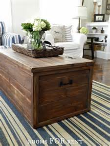 living room chests refinishing a cedar chest minwax special walnut and
