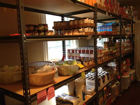 Soup Food Pantry by Prospect Park Nj Food Pantries Prospect Park New Jersey