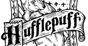 hufflepuff crest coloring page hufflepuff coloring pages coloring pages