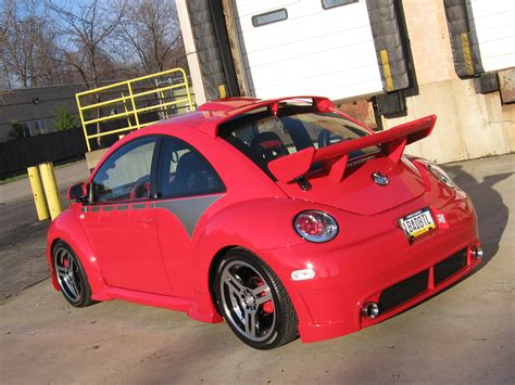 volkswagen beetle modified 100 modified volkswagen beetle vw beetle custom 29