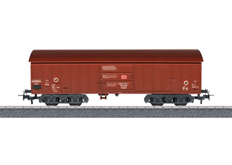 Car Roof Types by Type Taems 890 Car With A Hinged Roof M 228 Rklin