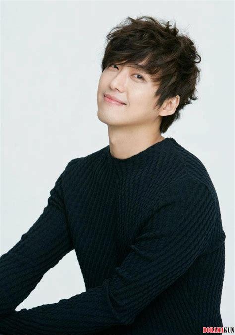 actor korean korean actors and actresses images nam goong min wallpaper