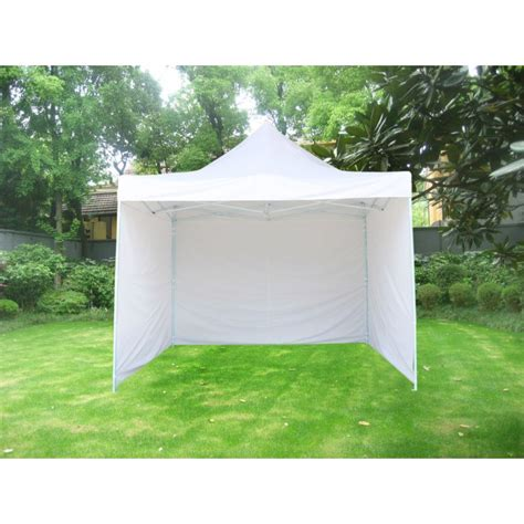 buy gazebo tent 10 x 10 palm springs ez pop up