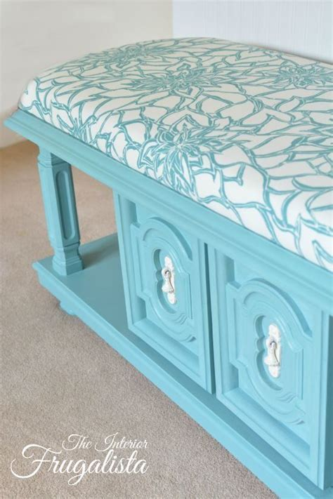 25 best ideas about coffee table makeover on