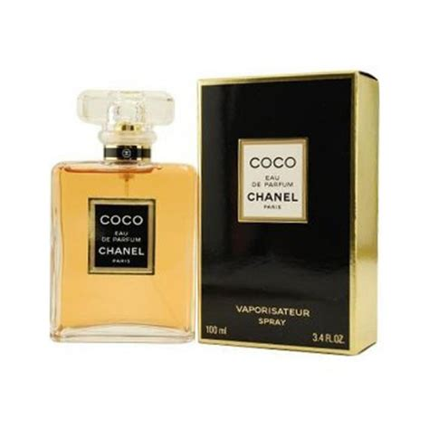 Chanel 100ml chanel coco perfume for price in pakistan buy