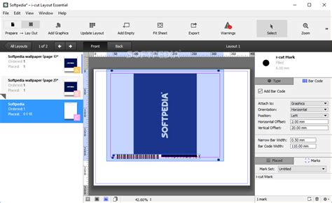 layout essentials pdf download download i cut layout essential 14 0 1 build 2187