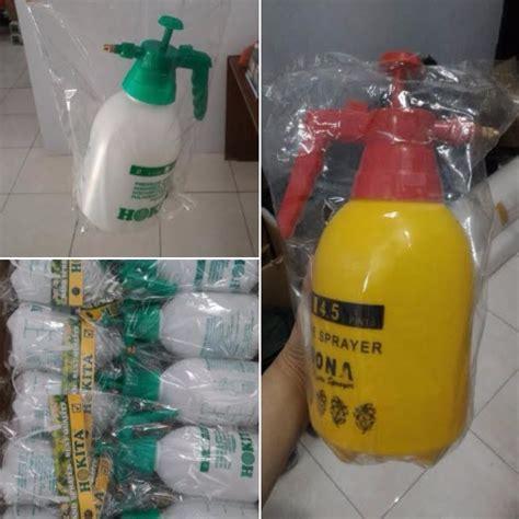 Alat Semprot Tanaman Saam Preassure Sprayer 2 Liter Murah semprotan sprayer pressure sprayer 2 liter bibitbunga