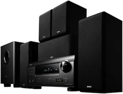 in house music system home audio sos home systems