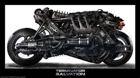 Terminator T 1000000   www.imgkid.com - The Image Kid Has It! T 1000000 Terminator