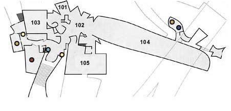guggenheim museum bilbao floor plan chang e 3 bilbao and maps on pinterest