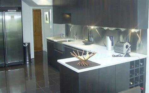 Kitchen Designer Edinburgh Kitchen Design Edinburgh Gallery Of Kitchens Joinery