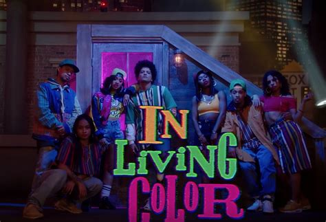 in living color intro copy cardi b s 90s inspired from the bruno mars