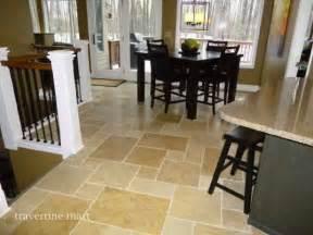 Dining Room Flooring Options Dining Room Flooring Ideas House Design Ideas