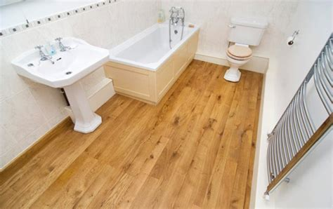laminate floors in bathroom bathroom laminate flooring laminate flooring for bathrooms