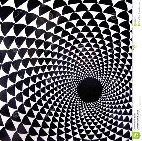 pattern black white cool design patterns black and white www imgkid com