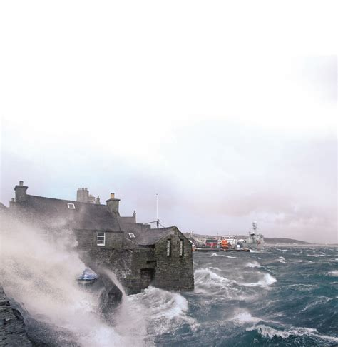 boat insurance navigators general prepare your boat for a storm in harbour yachting monthly