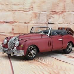 cheap jaguar cars auto car